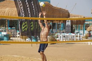 04-element-beachvolley