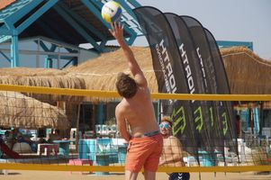05-element-beachvolley